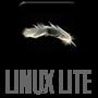 LinuxLite